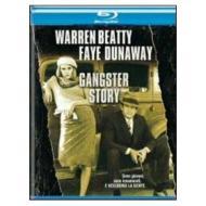 Gangster Story (Edizione Speciale)
