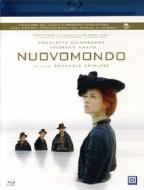 Nuovomondo (Blu-ray)