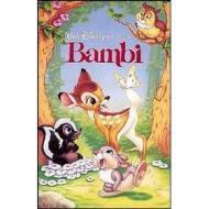 Bambi (Cofanetto 3 dvd)