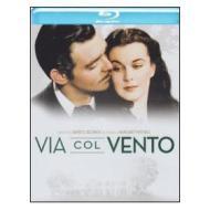 Via col vento (Blu-ray)