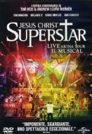 Jesus Christ Superstar. Live Arena Tour. Il musical