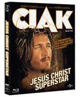 Jesus Christ Superstar (Ciak Collection) (Blu-ray)
