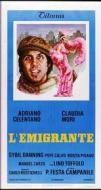 L' emigrante