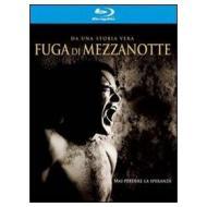 Fuga di mezzanotte (Blu-ray)