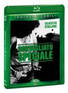 Sorvegliato Speciale (Indimenticabili) (Blu-ray)