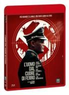 L'Uomo Dal Cuore Di Ferro (Blu-ray)