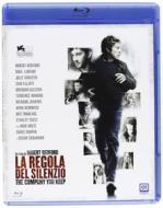 La regola del silenzio. The Company You Keep (Blu-ray)