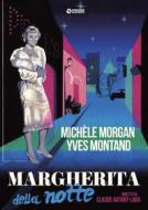 Margherita Della Notte
