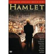 Hamlet (2 Dvd)