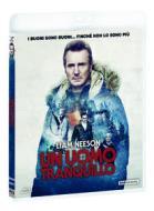 Un Uomo Tranquillo (Blu-ray)