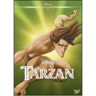 Tarzan (Edizione Speciale)