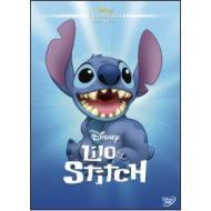 Lilo e Stitch (Edizione Speciale)
