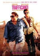 Trafficanti (Blu-ray)