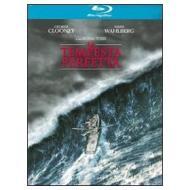 La tempesta perfetta (Blu-ray)