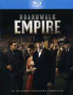 Boardwalk Empire. Stagione 2 (5 Blu-ray)