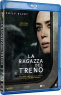 La ragazza del treno (Blu-ray)