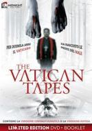 The Vatican Tapes (Edizione Speciale)