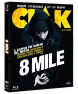 8 Mile (Ciak Collection) (Blu-ray)