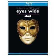 Eyes Wide Shut (Edizione Speciale)
