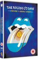 Rolling Stones - Bridges To Buenos Aires