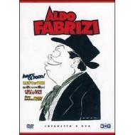 Aldo Fabrizi (Cofanetto 5 dvd)