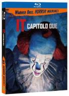 It Capitolo Due (Horror Maniacs Collection) (Blu-ray)