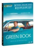 Green Book (Blu-Ray+Dvd) (2 Blu-ray)