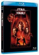 Star Wars - Episodio III - La Vendetta Dei Sith (2 Blu-Ray) (Blu-ray)