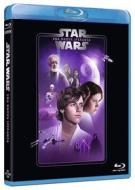 Star Wars - Episodio IV - Una Nuova Speranza (2 Blu-Ray) (Blu-ray)