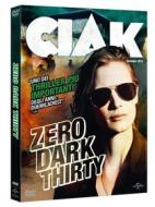 Zero Dark Thirty (Ciak Collection)