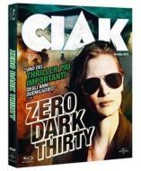 Zero Dark Thirty (Ciak Collection) (Blu-ray)