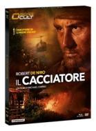 Il Cacciatore (Blu-Ray+Dvd) (2 Blu-ray)