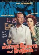 Il Nostro Agente All'Avana