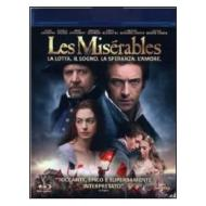 Les Misérables (Blu-ray)