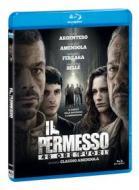 Il Permesso - 48 Ore Fuori (Blu-ray)