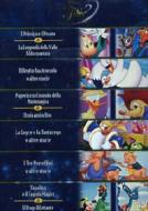 Favole Disney (Cofanetto 6 dvd)