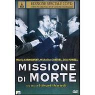 Missione di morte (2 Dvd)
