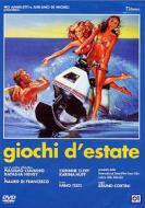 Giochi d'estate