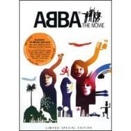 Abba. The Movie (Edizione Speciale 2 dvd)