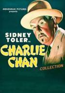 Charlie Chan Collection #06 (2 Dvd)