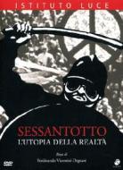 Sessantotto. L'utopia della realtà (2 Dvd)