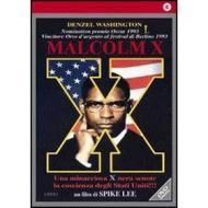 Malcolm X (Edizione Speciale 2 dvd)