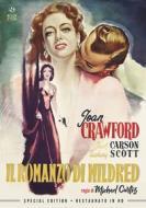 Il Romanzo Di Mildred - Special Edition (Restaurato In Hd)