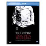 Una vita tranquilla (Blu-ray)