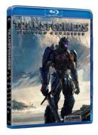 Transformers: L'Ultimo Cavaliere (2 Blu-Ray) (Blu-ray)
