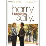 Harry ti presento Sally (Edizione Speciale)