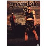 Greendale