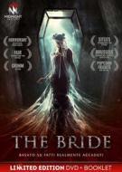 The Bride (Edizione Limitata+Booklet)