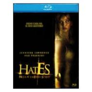Hates. House at the End of the Street (Blu-ray)