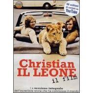 Christian il leone